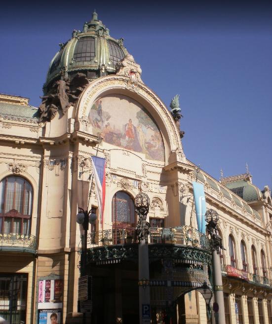 Obecni Dum (Municipal House) (1).png