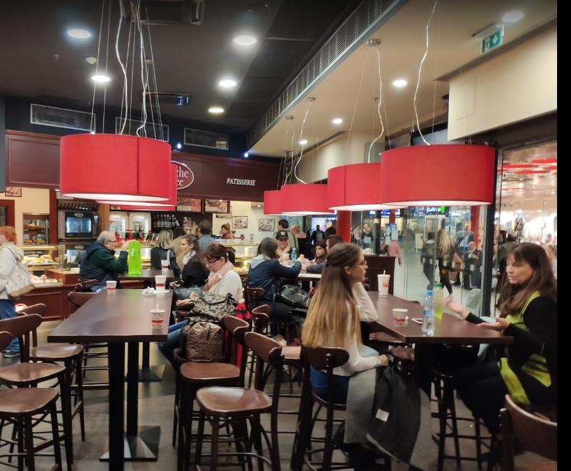 Burger King (Prague Branch) (5).png