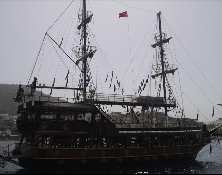 Bodrum Pier (4).png