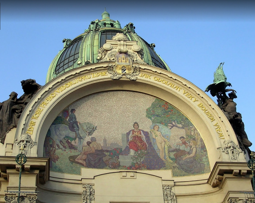 Obecni Dum (Municipal House) (4).png