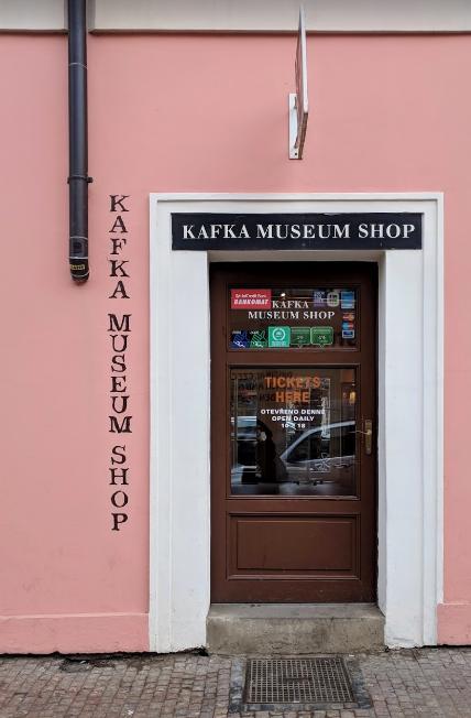 Franz Kafka Muzeum (5).png