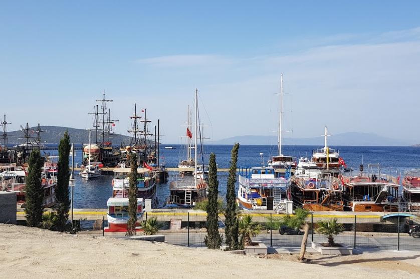 Bodrum Pier (5).png