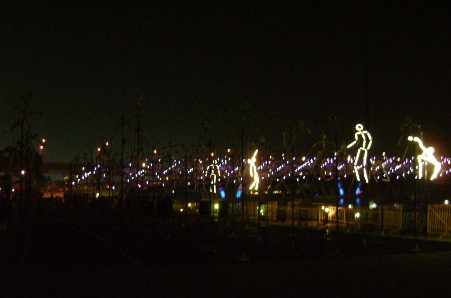 i Light Marina Bay (4).png