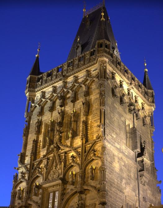 Staromestske namest (Old Town Prague) (3).png