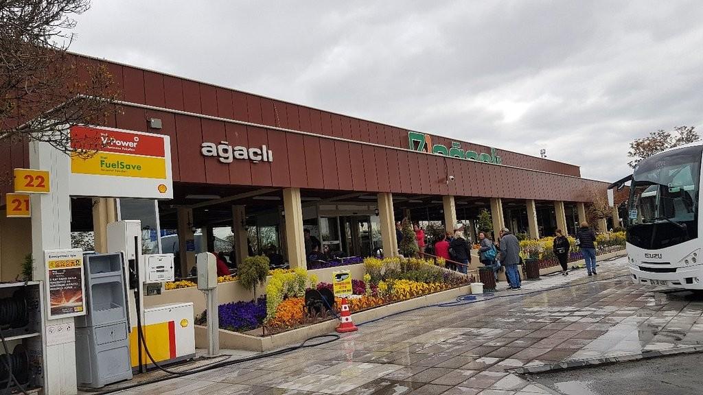 Agacli Restaurant Aksaray (2).jpg