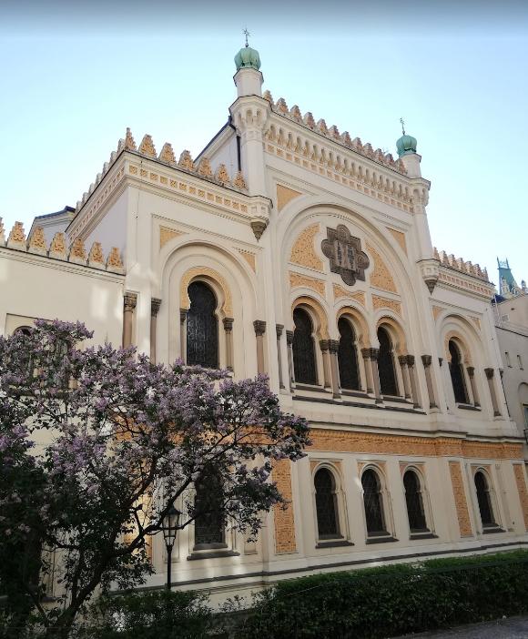 Staromestske namest (Old Town Prague) (1).png