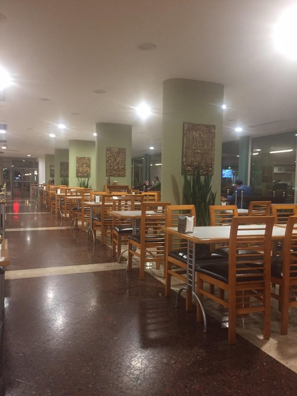 Agacli Restaurant Aksaray (1).jpg