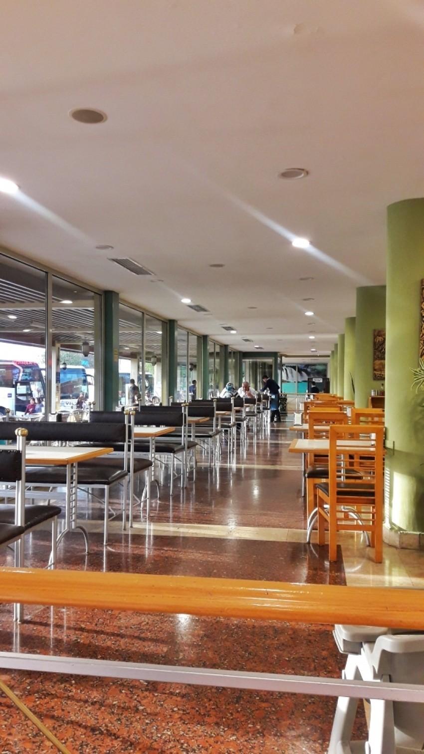 Agacli Restaurant Aksaray (1).jpeg