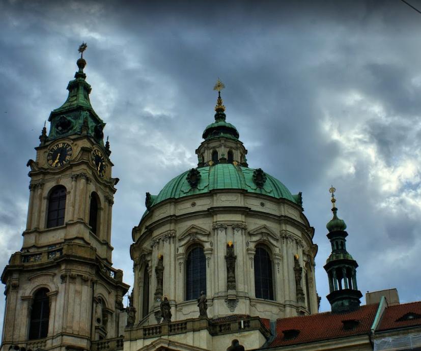 Staromestske namest (Old Town Prague) (5).png