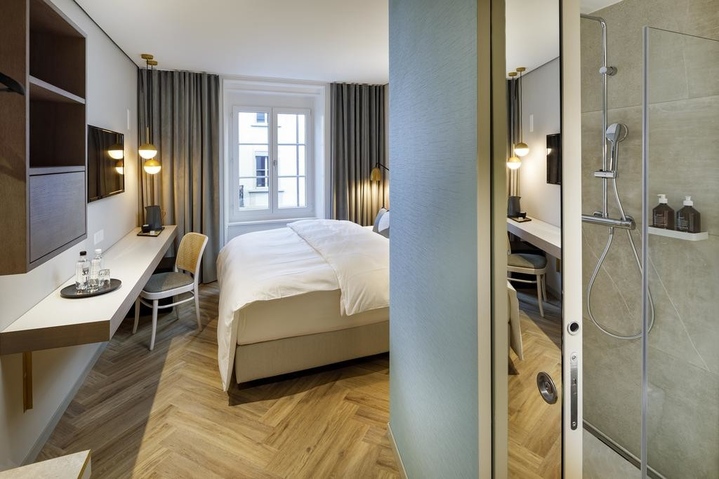 Hotel Felix (1).jpg