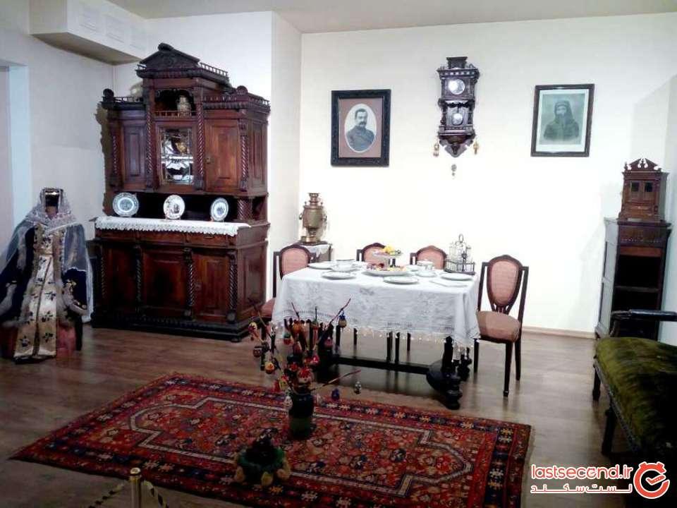 طرحی از اتاق نشیمن در دوره معاصر.jpg