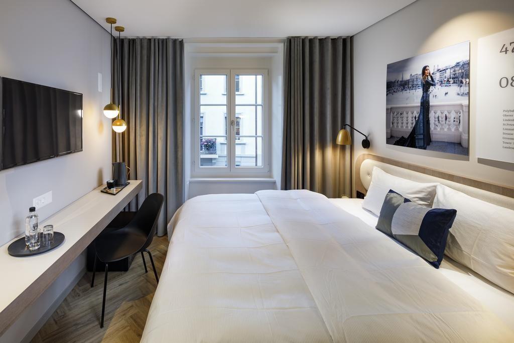 Hotel Felix (5).jpg