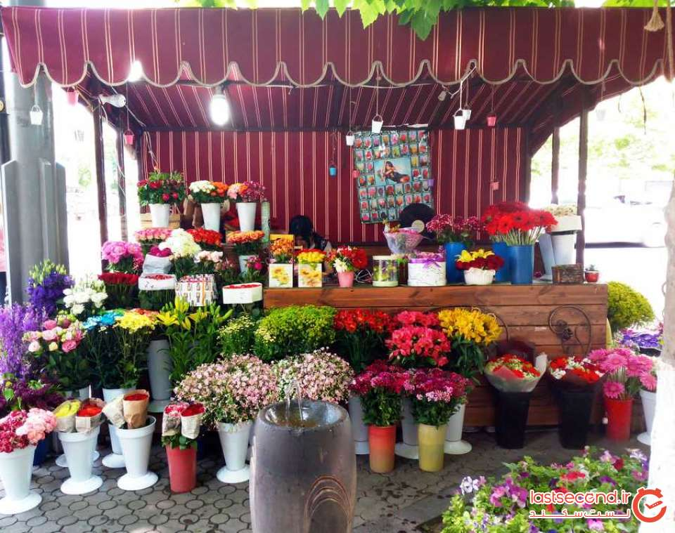 یک گلفروشی.jpg