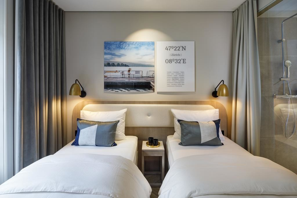 Hotel Felix (6).jpg