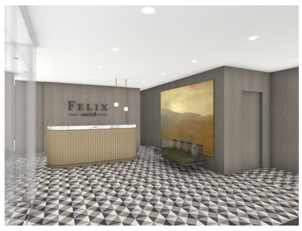 Hotel Felix (10).jpg