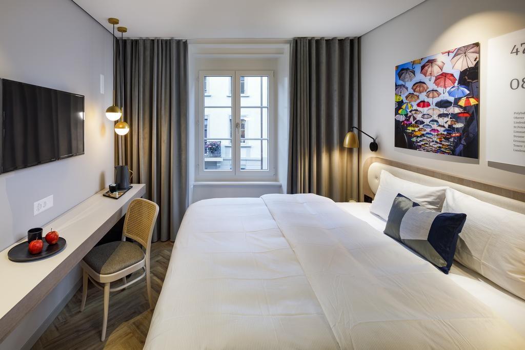 Hotel Felix (7).jpg