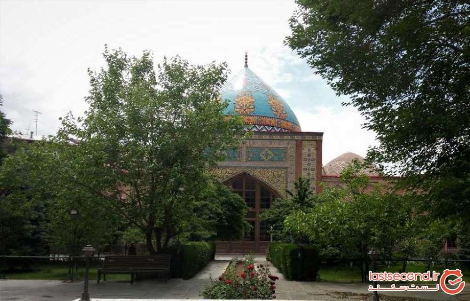 مسجد کبود.jpg
