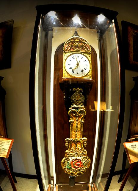 Zaman Muzesi (Sile Muzesi) (5).png