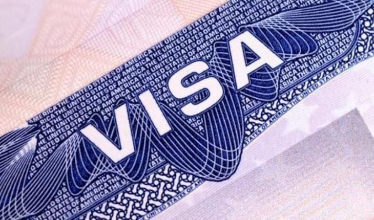 لغو ویزای نخجوان برای ایرانیان!