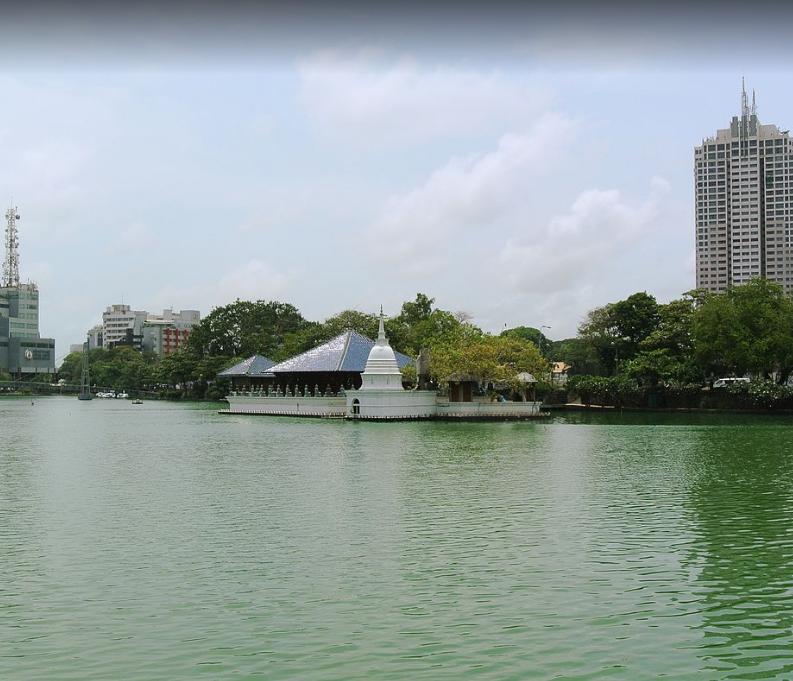 Beira Lake (3).png