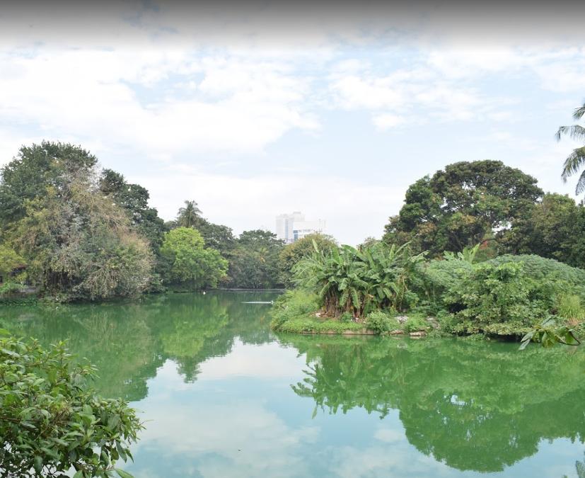 Beira Lake (1).png