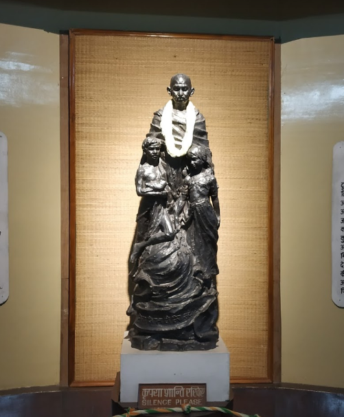 National Gandhi Museum (1).png