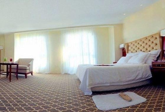 Kourosh Hotel (11).JPG