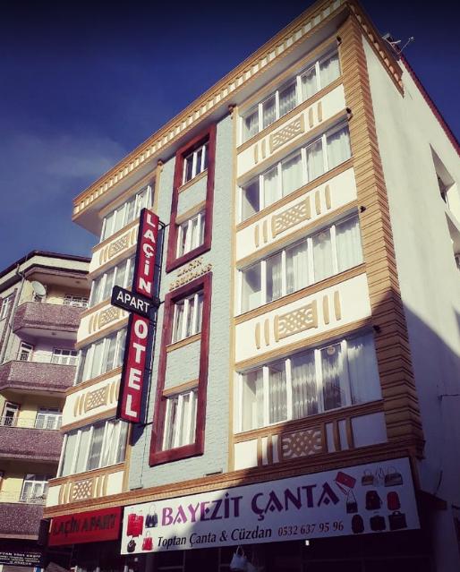 Lacin Apart Otel (8).png