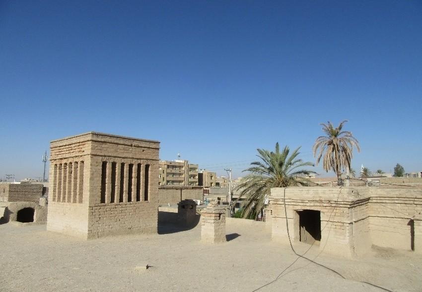 ساختمان قديمي بهداشت محيط ايرانشهر (3).jpeg