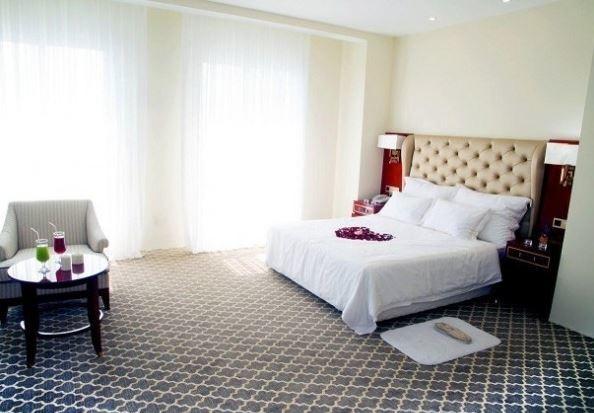 Kourosh Hotel (9).JPG