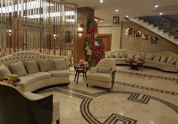 Kourosh Hotel (4).JPG