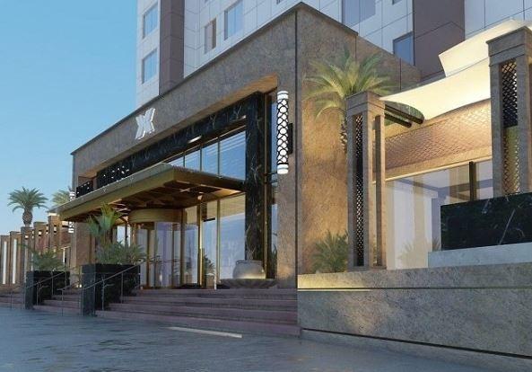 Kourosh Hotel (10).JPG