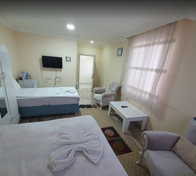 Lacin Apart Otel (9).png