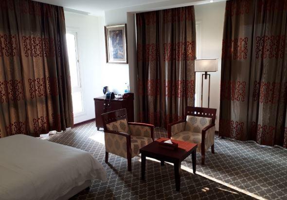 Kourosh Hotel (12).JPG