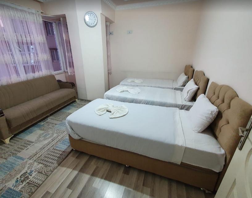 Lacin Apart Otel (1).png