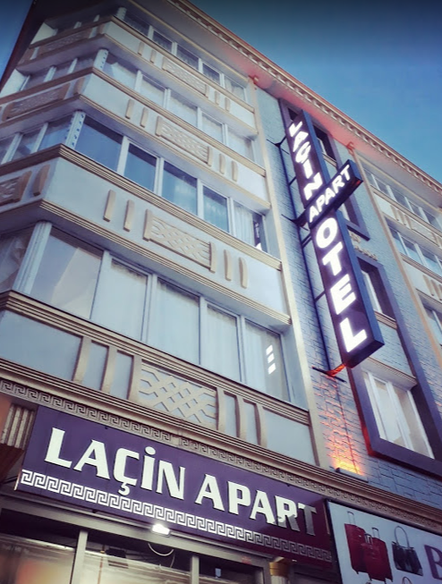 Lacin Apart Otel (4).png