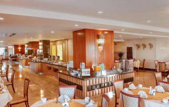Kourosh Hotel (19).JPG