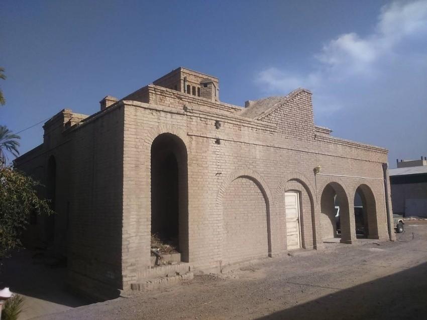 ساختمان قديمي بهداشت محيط ايرانشهر (2).jpeg