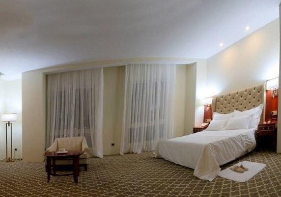 Kourosh Hotel (7).JPG