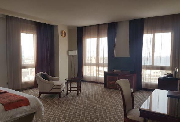 Kourosh Hotel (16).JPG