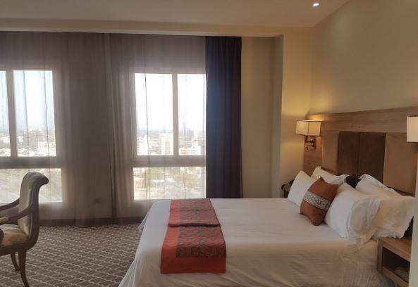 Kourosh Hotel (15).JPG
