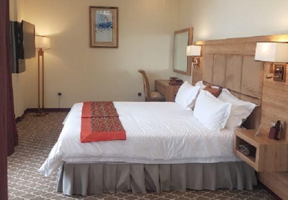 Kourosh Hotel (14).JPG