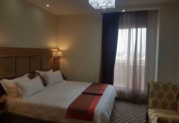 Kourosh Hotel (17).JPG