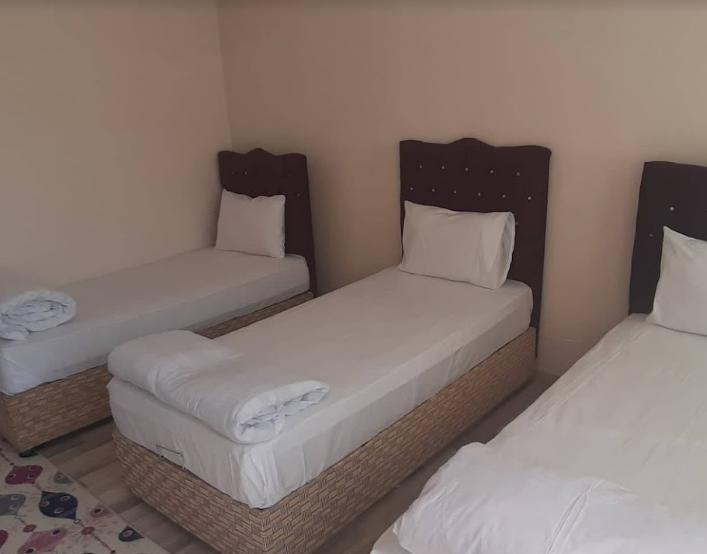 Lacin Apart Otel (3).png