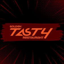 golden-tasty-restaurant-dubai (2).jpg