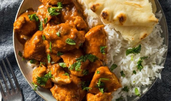 حقایق جالبی در مورد غذای هندی که باید پیش از امتحان کردنش بدانید!