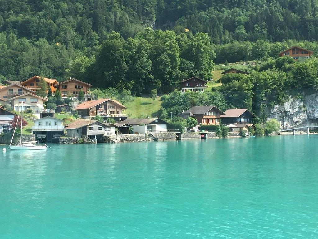 Lake Brienz  (3).jpg