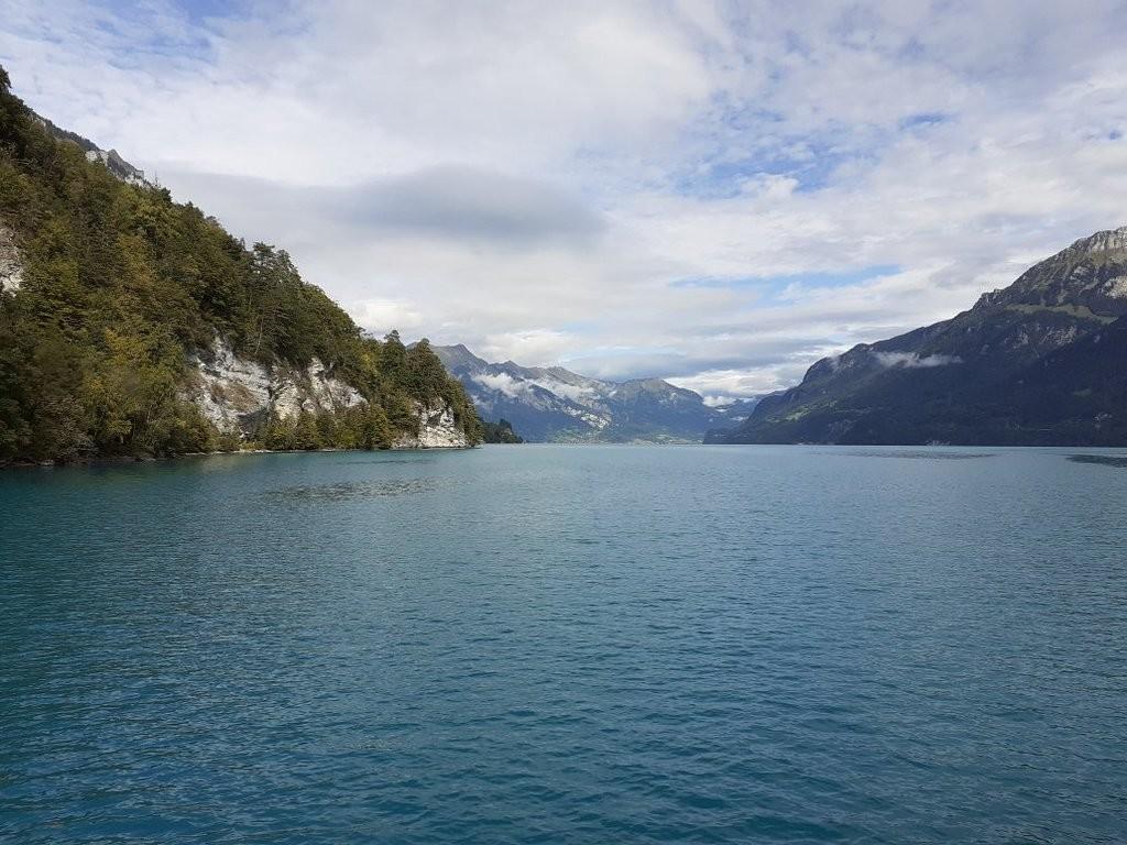 Lake Brienz  (2).jpg