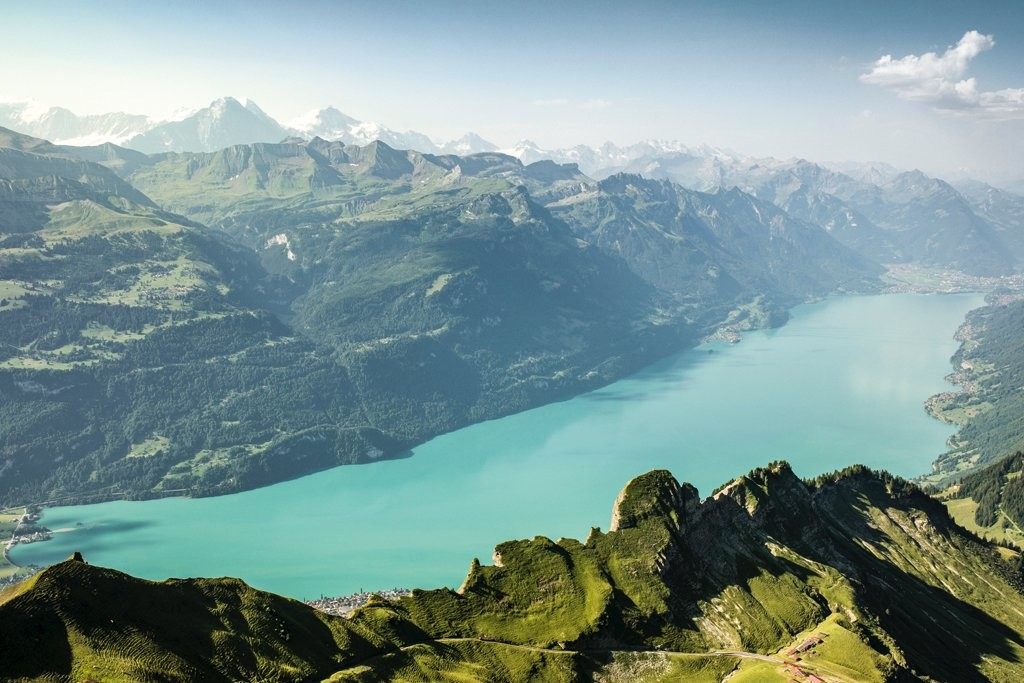 Lake Brienz  (4).jpg