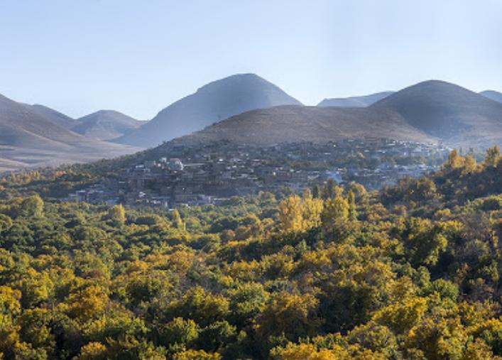 روستای وفس (1).png